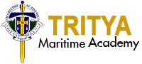 Tritya Maritime Academy